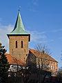 Glockenturm Luechow2.jpg