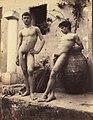 Gloeden, Wilhelm von (1856-1931) - n. 0868 - Galerie Lempertz.jpg