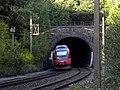 Gloggnitz - KG Eichberg - Semmeringbahn - Eichbergtunnel.jpg
