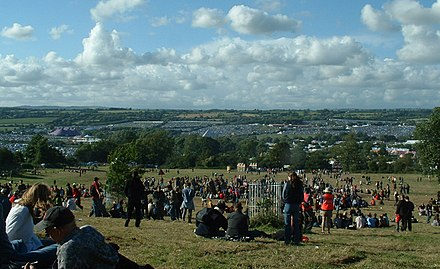The view from the stone circle on Thursday afternoon, 2004 Gloid site from scf 01.jpg