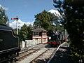 GlyndyfrdwyLlangollenrailway.jpg