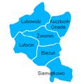 Gminy powiatu żuromińskiego.png