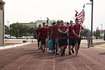 GoRuck Light gives Airmen glimpse of SOF community 150912-F-OR751-003.jpg
