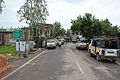 Godkhali Zero-point - Basanti Highway - SH 3 - South 24 Parganas 2016-07-10 4746.JPG