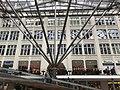 Goethe Galerie, Jena (37614961241).jpg