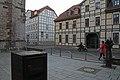 Goettingen-44-Telegrafie-Denkmal und Grass-Fisch-2016-gje.jpg