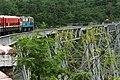 Gokteik Viaduct2.jpg