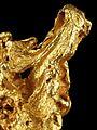 Gold-ed04d.jpg