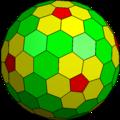 Goldberg polyhedron 3 1.png