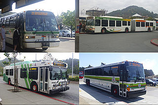 GoldenGateTransit collage.jpg