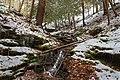 Golden Eagle Trail (Full Hike) (19) (11142038633).jpg
