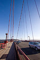 Golden Gate Bridge 13 (4256637122).jpg