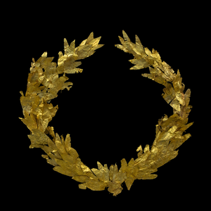 Golden laurel wreath T HL 04 Kerameikos Athens.png