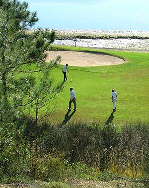Golfe22