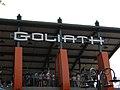 Goliath (Six Flags Over Georgia) 10.jpg