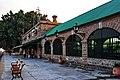 Golra Sharif Railway Museum and Station - 02.jpg