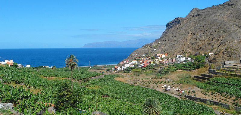 Top 10 des îles espagnoles moins connues et trop cools, celles à visiter cet été
