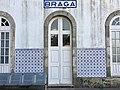 Goodbye, Braga. I like your style. (37687230551).jpg