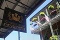 Goorin Bros Hat Shop - New Orleans 2015 - Leah Caroline Jones.jpg