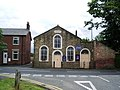 Goosnargh Methodist Church - geograph.org.uk - 486057.jpg