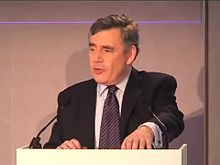 File:Gordon Brown Child Migrant Apology 24 February 2010.webm