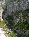 Gorges du Verdon I79102.jpg