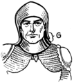 Gorget J-725 (PSF).png