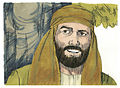 Gospel of John Chapter 1-11 (Bible Illustrations by Sweet Media).jpg