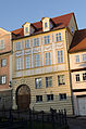 Gotha, Schloßberg 10, 001.jpg