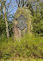 Gotha-Blumenbach-Denkmal-CTH.JPG