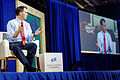 Governor of Wisconsin Scott Walker at New Hampshire Education Summit The Seventy-Four August 19th 2015 by Michael Vadon 11.jpg