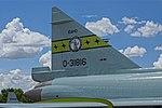 Gowen Field Military Heritage Museum, Gowen Field ANGB, Boise, Idaho 2018 (46828128541).jpg