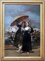 Goya, la lettera (i giovani), 1814-19 ca. 01.jpg