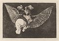 Goya - Disparate volante (Flying Folly).jpg