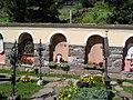 Grabstätte von Luis Trenker.JPG