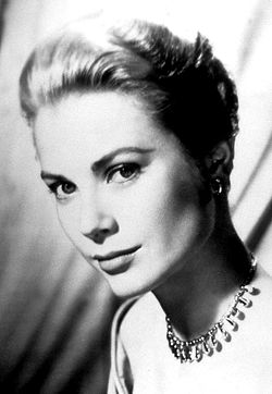 Grace Kelly.JPG