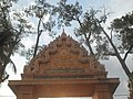 Grad Kratie, Kambodža u siječnju.jpg