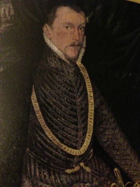 File:Graf Albrecht VII. von Schwarzburg-Rudolstadt.JPG