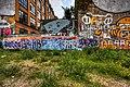 Graffiti, Schlesische Str. - panoramio.jpg