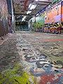 Grafitti Tunnel (2679510442).jpg
