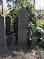 Grafsteen J.D. Zocher.jpg
