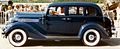 Graham Model 80A Crusader 4-D Touring Sedan 1936.jpg