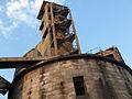 Grain Tower fire director tower.jpg