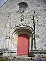 Grand-Champ - chapelle de Loperhet (4).JPG
