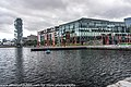 Grand Canal Square - Dublin Docklands - panoramio (1).jpg