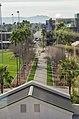Grand Canyon University, 3300 W Camelback Rd, Phoenix, AZ 85017 - panoramio (213).jpg