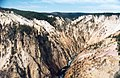 Grand Canyon of the Yellowstone River.jpg