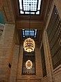 Grand Central Terminal - New York USA - panoramio (5).jpg