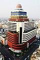 Grand China Trading Building.jpg