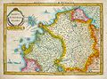 Grand Duchy of Tuscany in circa 1627.jpg